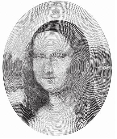 [تصویر:  Pen-Portraits-3.jpg]