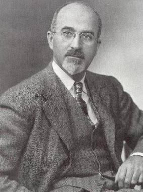 دکتر فریمن
