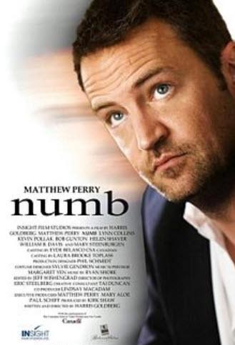 Numb ,فیلم