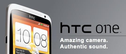 موبایل,گوشی htc