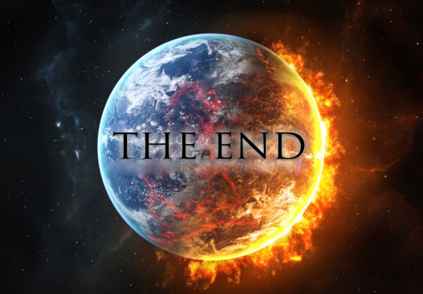 12-20-2012 11-28-12 AM