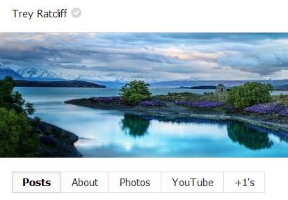 تصاویرگوگل پلاس را به صورت یک فایل zip کنید