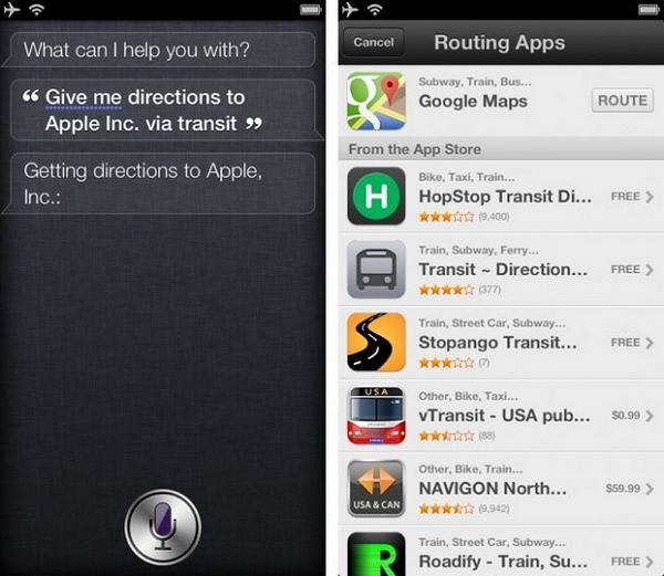 Use-Siri-to-Ask-Directions-Via-Google-Maps