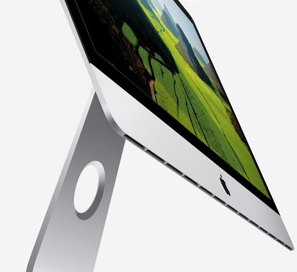iMac (600x548)