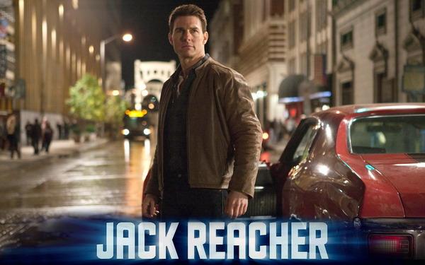 jack reacher 2012 wallpaper tom cruise3