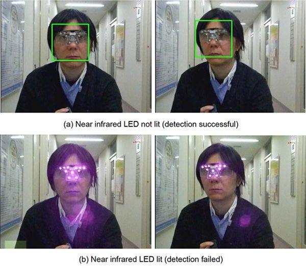 facialDetection