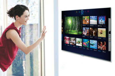 samsung-has-a-new-smart-tv