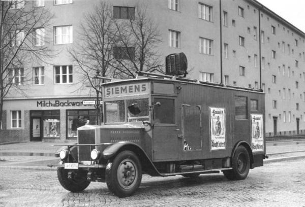 Siemens-Truck-Nazzi