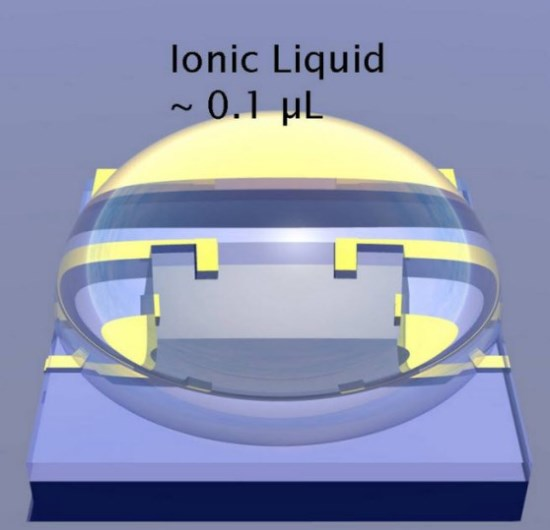 ibm-transistor