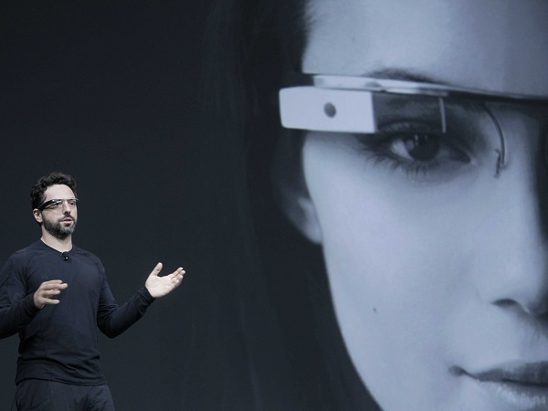 sergey-brin-and-google-glass