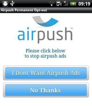 airpush-optout