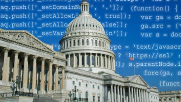 how-code-for-america-is-reinventing-government-6a48a72d74