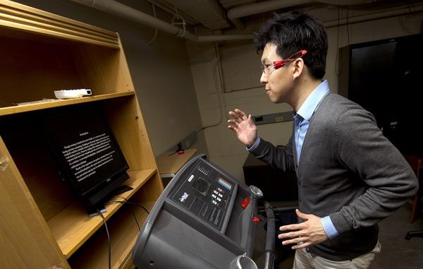 yi-treadmill2
