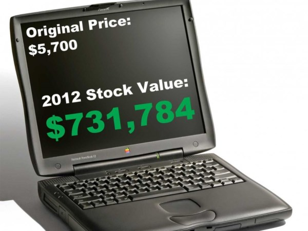 1997-powerbook