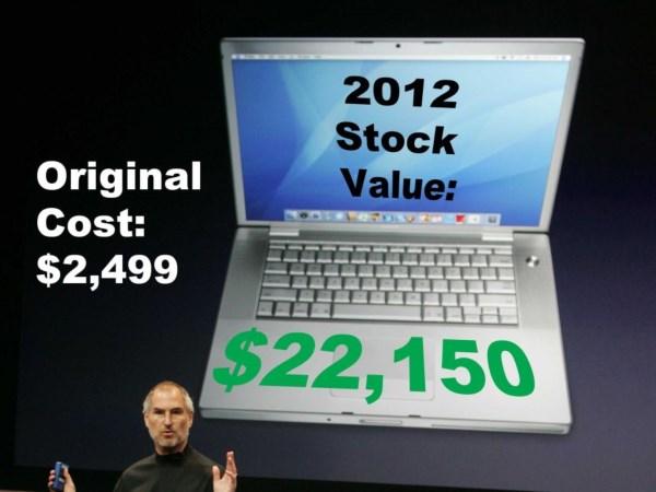 2006-macbook-pro