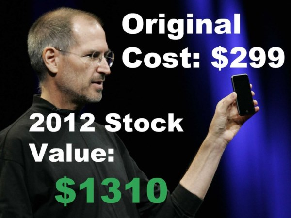 2007-ipod-touch