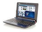 2008-Laptops
