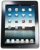 2010-iPad