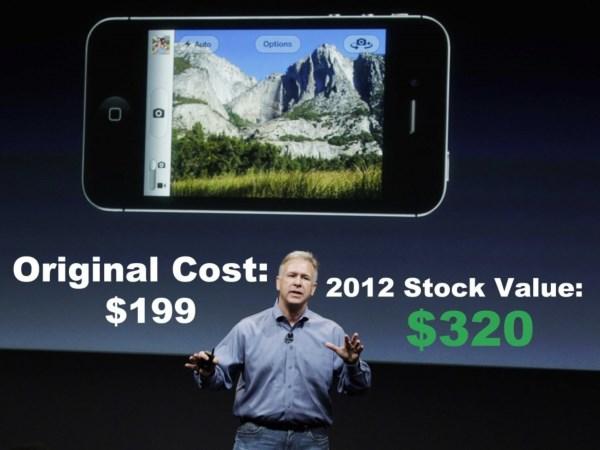 2011-iphone-4s