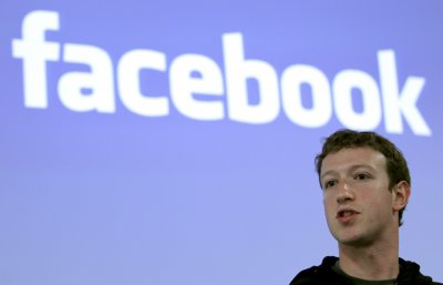 facebook-was-allegedly-invented-by-the-cia