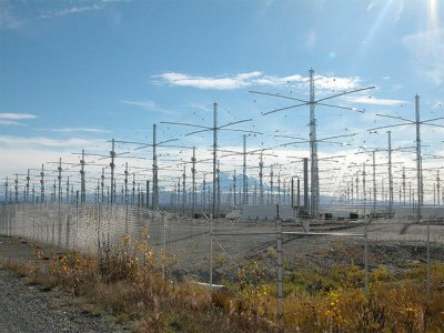 government-project-haarp-is-allegedly-an-energy-weapon-that-can-cause-earthquakes