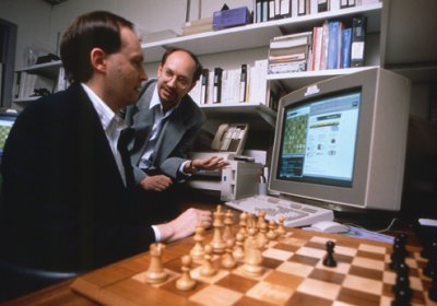 ibm-allegedly-cheated-in-the-supercomputer-chess-match-against-garry-kasparov