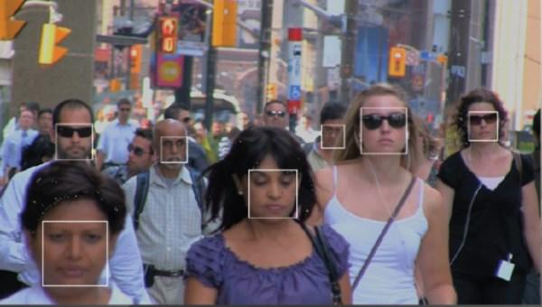 05-FacialRecognition
