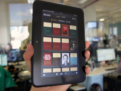 10-Amazon-Kindle-Fire