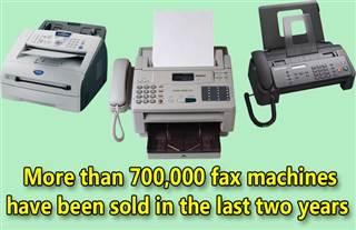 11-FaxMachine