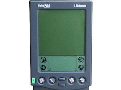 4-palmpilot-1997