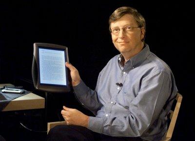 5-microsofts-tablet-2000