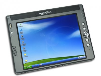 7-the-motion-computing-tablet-pc-2005