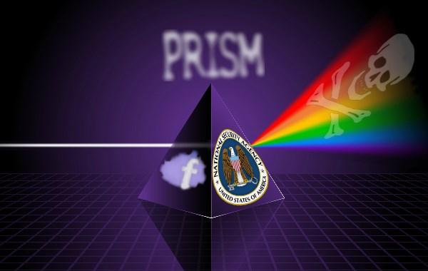 PrismAndFacebook