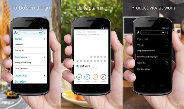 AnyDo-para-Android