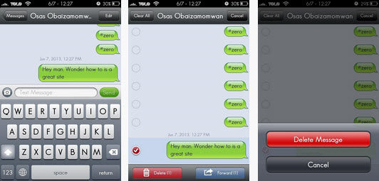 iphone-erase-messages1