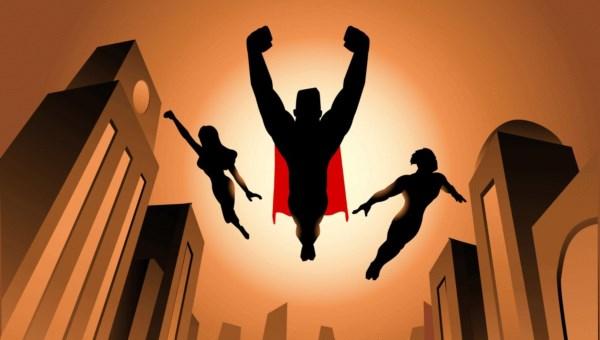 superhero-cover
