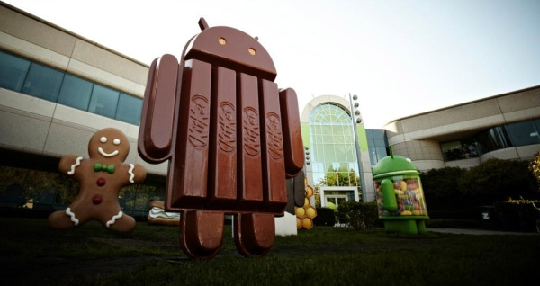 Android-4.4-Kitkat