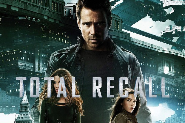 Total-Recall-2