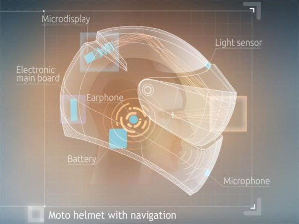 bike-helmet-augmented-relaity