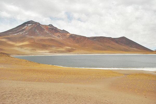 Atacama Desert 2