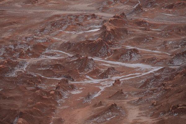 Atacama Desert 3
