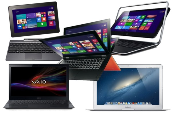 04-Laptop