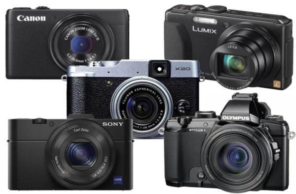 05-CompactCamera