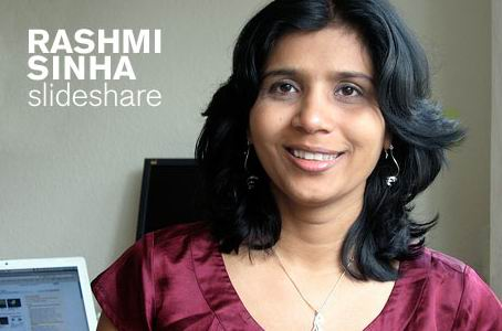 Rashmi%20Sinha Hot sexy teen girl lesbians webcam videos   women strip sex | PopScreen
