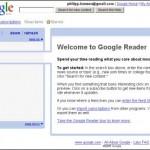 با google read بخوانید