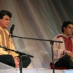 آخرین لینکها درباره کنسرت دیشب استاد شجریان