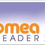 معرفی Omea reader ، یکی از بهترین برنامههای خبرخوان
