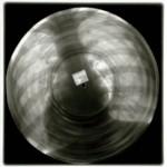 ضبط موسیقی روی فیلم طبی