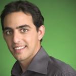 مصاحبه businessweek با سالار کمانگر ، جوانترین مدیر شرکت گوگل