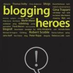 قهرمانها و سرخوردههای وبلاگنویسی